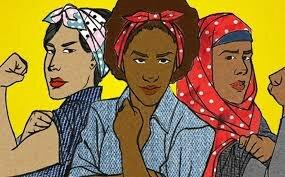 Tercer ola del feminismo