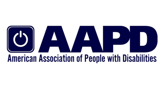 AAPD is Founded 1995