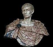 Emperador Diocleciano