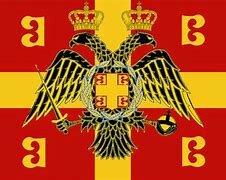 Fundación del Imperio Bizantino