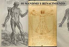Humanismo y el Renacimiento