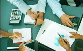 Controles contables