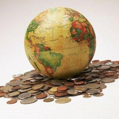 Sistemas Monetarios timeline
