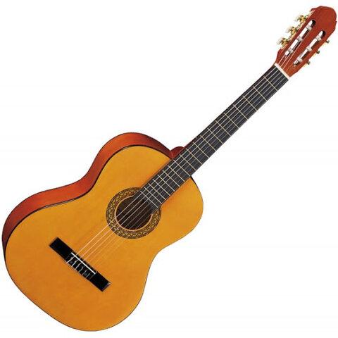 SIGLO XX a guitarra española como uno de los instrumentos más importantes del mundo