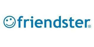 Primer red social