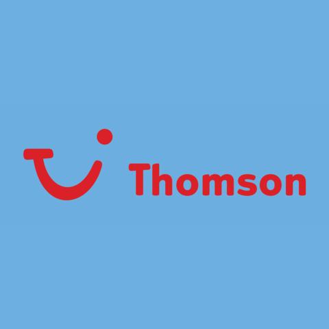 Thomson Travel Group