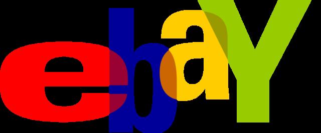 eBbay