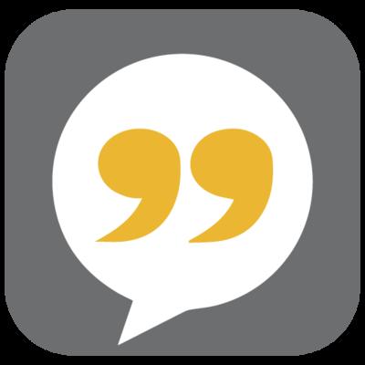 Umusho.com frases para usar timeline