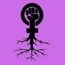 Surgimiento del feminismo radical