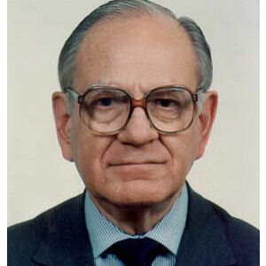 Autonomía periférica y hegemonía céntrica: Helio Jaguaribe (Brasileño, 1923-2018)