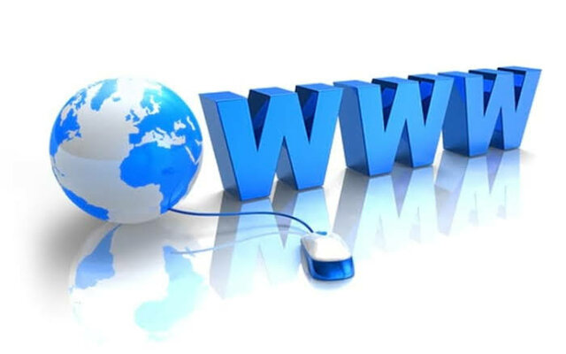 Birth of the World Wide Web