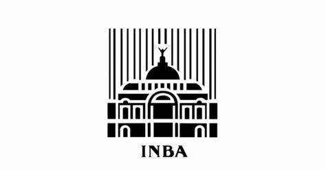 1946 Creación del Instituto Nacional de Bellas Artes.