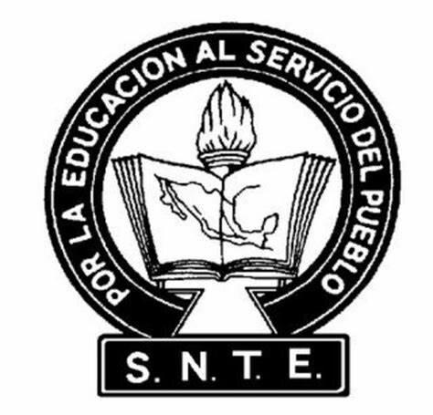 1943 Fundación del SNTE