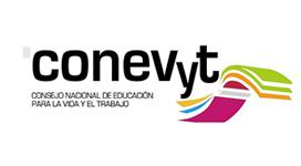 2002 Creación del  CONEVyT