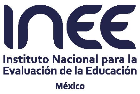2002  Creación del INEE