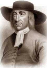 George Fox funda la Iglesia de la paz