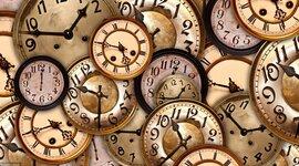 Frise chronologique réalisée par M.CLEMENT timeline