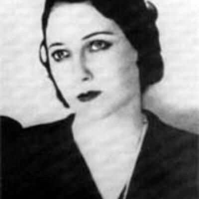 Juana Ibarbourou timeline