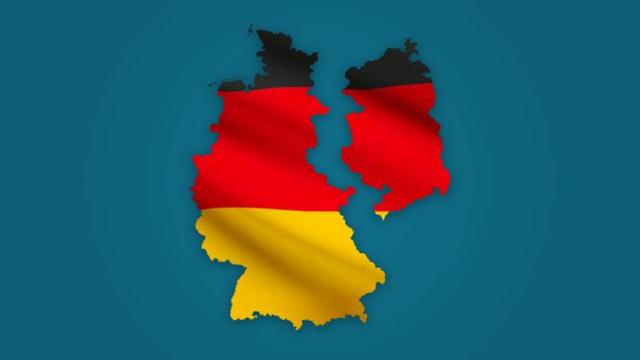 La Guitarra en Alemania