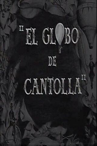 El globo de Cantolla