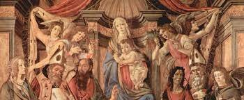 U1. La Filosofía Cristiana