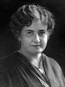 U3. María Montessori