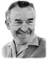 U3. Freinet (1896-1966)