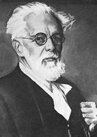 U3. Kerschensteiner (1854-1932)