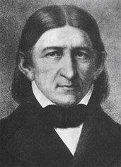 U3. Fröbel (1782-1852)