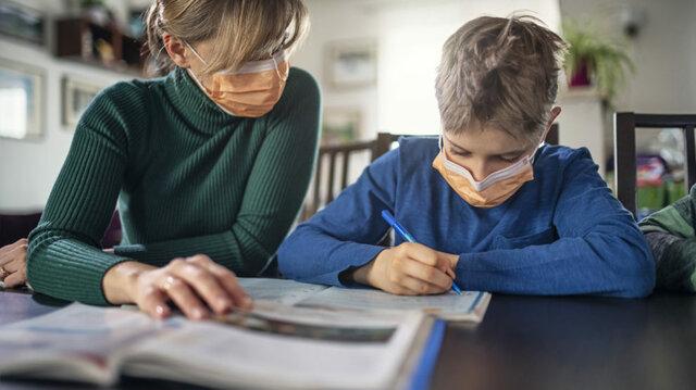 U3. Pedagogía y Pandemia
