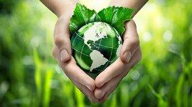 Educación Ambiental Internacional timeline