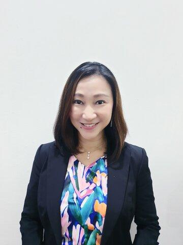 LiLi Chua