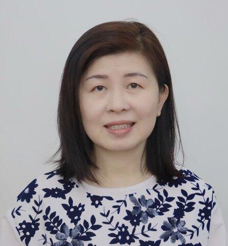 Jess Ng