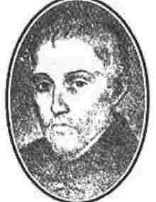 """Tomás Luis de Victoria, """"Missa 'O Magnum Mysterium'"""""""