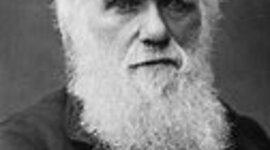 Biografía de Charles Darwin timeline
