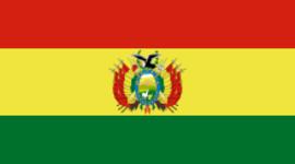 GOBIERNOS QUE CIMENTARON A BOLIVIA (1825-1841) timeline