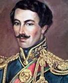 JOSE MARIA PEREZ DE URDININEA