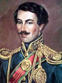 José María Pérez de Urdininea.