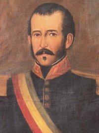 Pedro Blanco Soto.