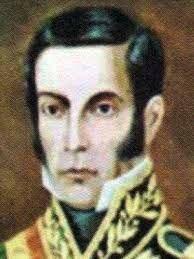 José Miguel de Velasco