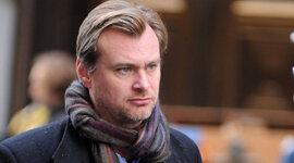 Christopher Nolan Filmleri timeline