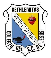 Betlemitas