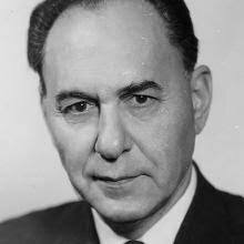Samuel Kirk