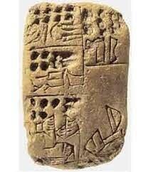 La prehistoria.