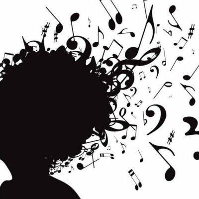 Reproducción musical  timeline