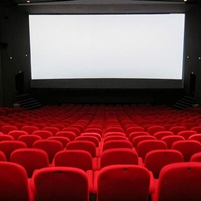 Géneros del Cine timeline