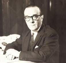 José María Guido asumió el poder en el marco del Golpe de Estado