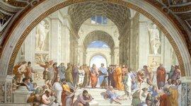 Platon  timeline
