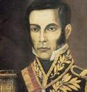 JOSE MIGUEL DE VELASCO FRANCO (LOZANO)2DA PRESIDENCIA