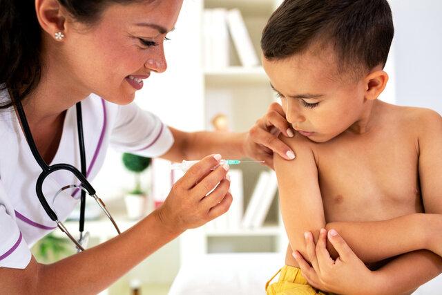 Programa de Vacunacion